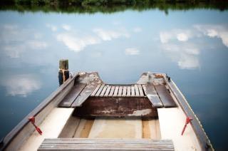 le transport par bateau t l charger des photos gratuitement. Black Bedroom Furniture Sets. Home Design Ideas