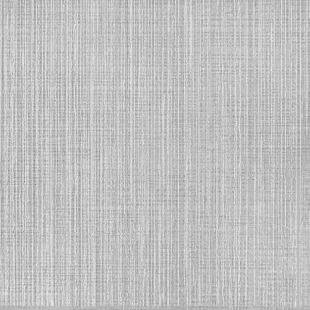 Lin gris texture toile | Télécharger des Photos gratuitement