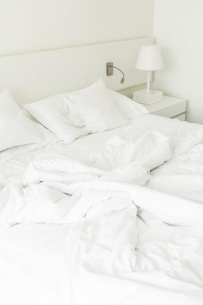 lit d fait t l charger des photos gratuitement. Black Bedroom Furniture Sets. Home Design Ideas