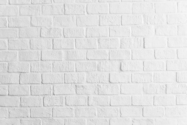 maculée bloc de salle de peinture Photo gratuit