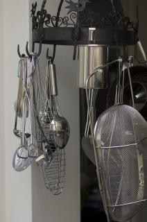 Mat riel de cuisine t l charger des photos gratuitement for Equipement cuisine commercial usage