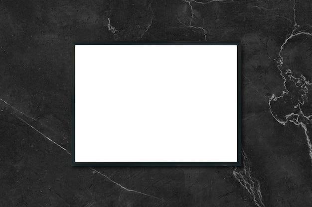 disposition de tableaux sur un mur id es pour organiser. Black Bedroom Furniture Sets. Home Design Ideas