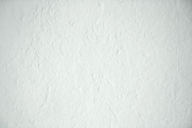 mur blanc fond t l charger des photos gratuitement. Black Bedroom Furniture Sets. Home Design Ideas