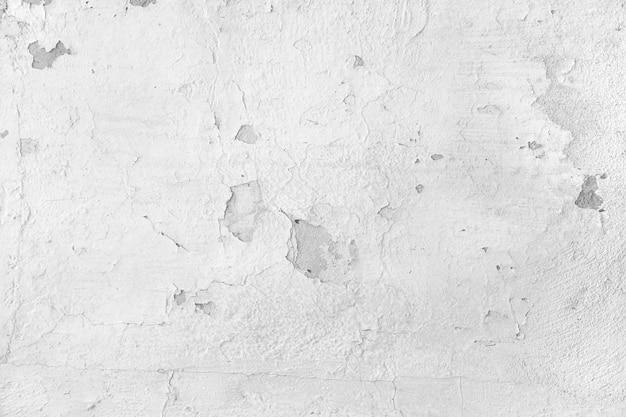mur blanc g t t l charger des photos gratuitement. Black Bedroom Furniture Sets. Home Design Ideas