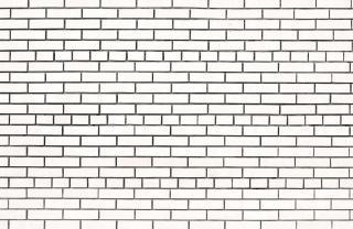 mur de briques blanches mur t l charger des photos gratuitement. Black Bedroom Furniture Sets. Home Design Ideas