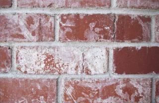 Mur de briques des briques ext rieur t l charger des for Brique mur exterieur