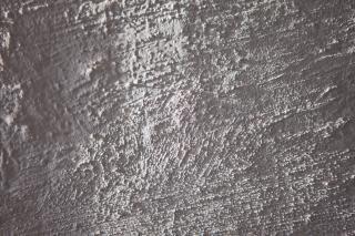 mur en b ton de ciment texture t l charger des photos gratuitement. Black Bedroom Furniture Sets. Home Design Ideas