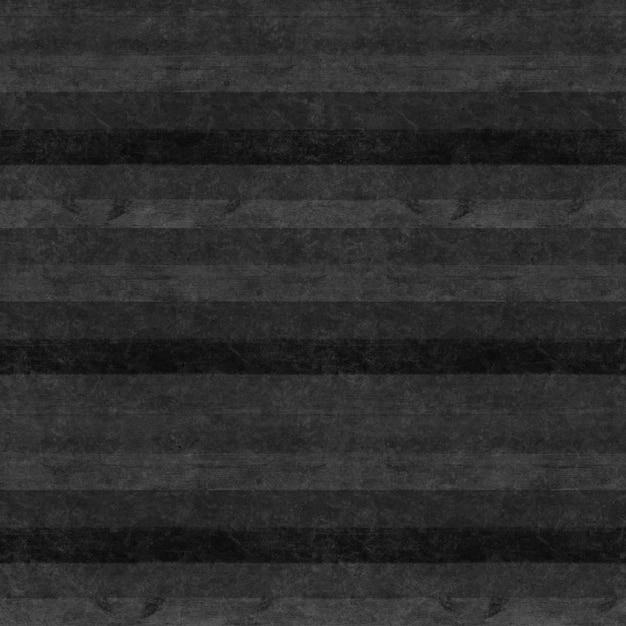 mur en bois noir et gris fonc t l charger des photos gratuitement. Black Bedroom Furniture Sets. Home Design Ideas