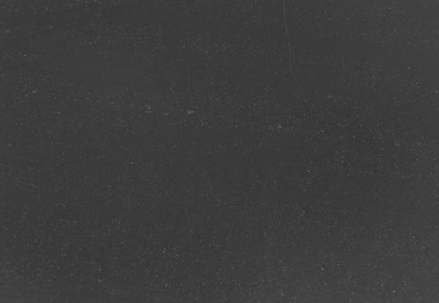 mur noir texture t l charger des photos gratuitement. Black Bedroom Furniture Sets. Home Design Ideas