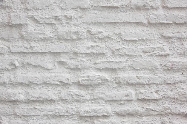 mur rugueux de briques blanches t l charger des photos gratuitement. Black Bedroom Furniture Sets. Home Design Ideas