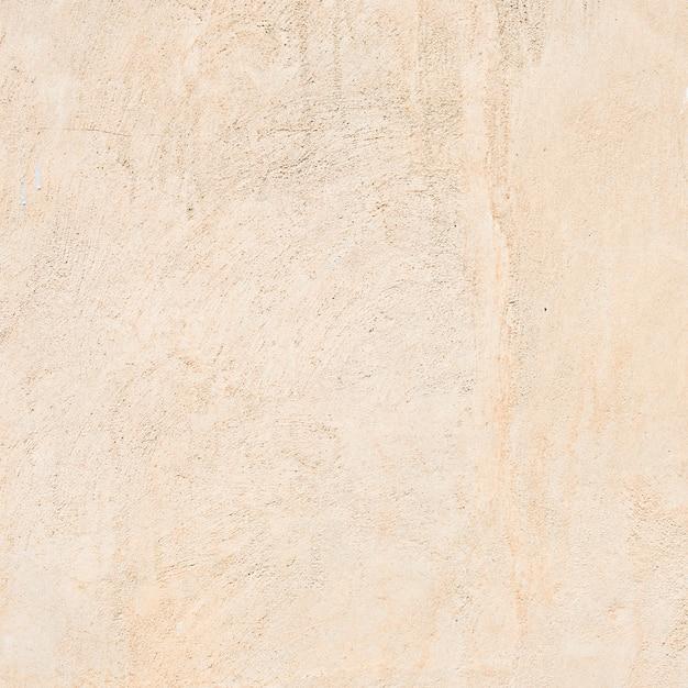 mur textur u00e9  texture de fond
