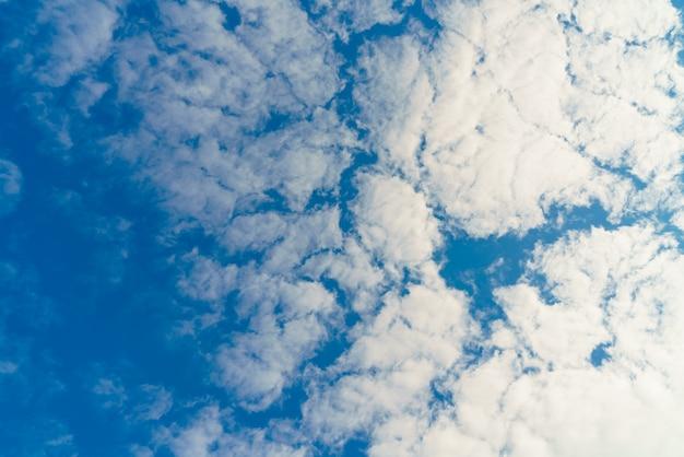 nuages d'air téléchargement