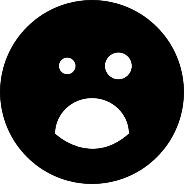 Oeil Beurre Noir Oeil au Beurre Noir et la