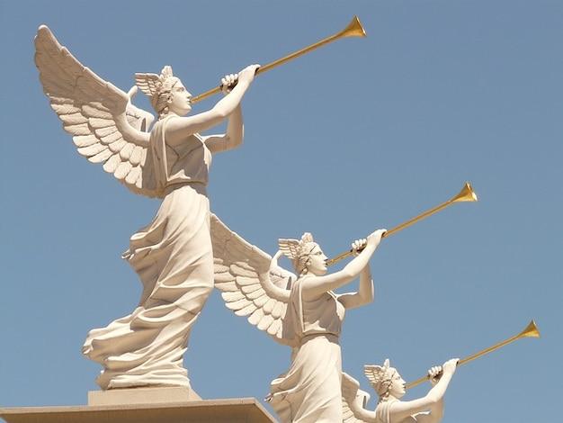Or ange vegas las souffleurs ailes trompette t l charger for Qu est ce qu une robe de trompette