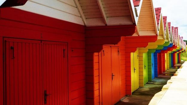 Pansement plage chambres des maisons t l charger des for Chambre 121 gratuit