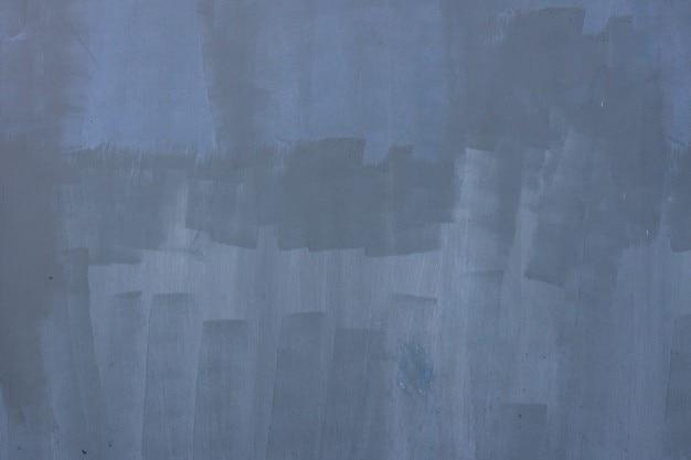 Paroi de la texture de la peinture t l charger des - Peinture avec effet texture ...
