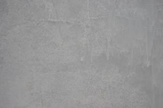 peinture murale texture avec le crack t l charger des photos gratuitement. Black Bedroom Furniture Sets. Home Design Ideas