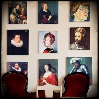 Peintures sur le mur t l charger des photos gratuitement - Peinture pour ecrire sur les murs ...