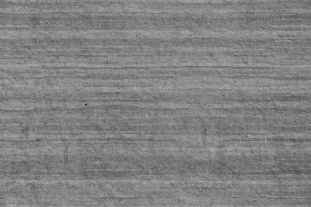 pierre grise texture t l charger des photos gratuitement. Black Bedroom Furniture Sets. Home Design Ideas
