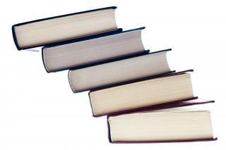 """Résultat de recherche d'images pour """"catalogue de livres"""""""