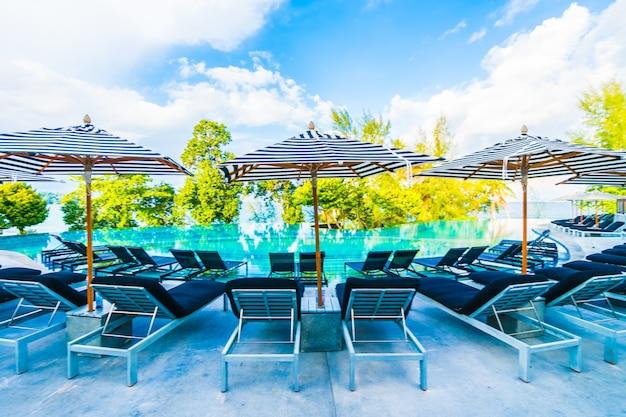 Plage piscine de l 39 h tel blanc salon t l charger des for Aquarelle piscine hotel seneffe