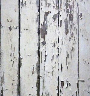 planches vieux bois caillage de la peinture t l charger des photos gratuitement. Black Bedroom Furniture Sets. Home Design Ideas