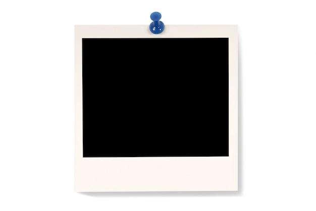 polaroid photo sur fond blanc t l charger des photos gratuitement. Black Bedroom Furniture Sets. Home Design Ideas