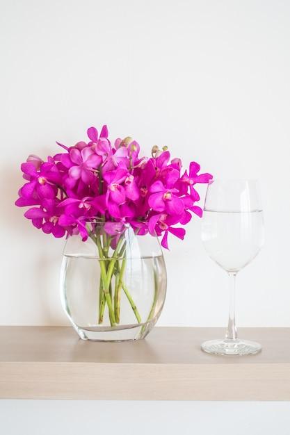 pot de fleur et le verre t 233 l 233 charger des photos gratuitement