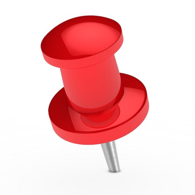 punaise rouge t l charger des photos gratuitement. Black Bedroom Furniture Sets. Home Design Ideas