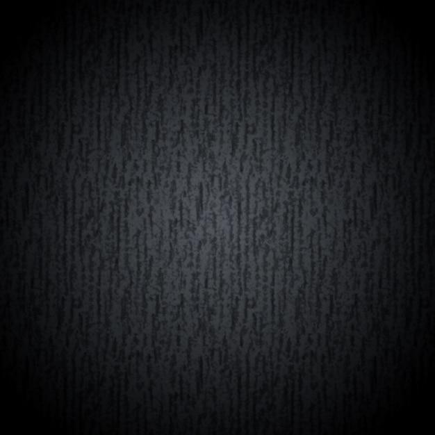r u00e9sum u00e9 gradient noir de luxe avec arri u00e8re