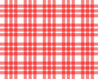 rouge et blanc motif carr s nappe t l charger des photos gratuitement. Black Bedroom Furniture Sets. Home Design Ideas