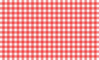 rouge et le motif nappe blanche t l charger des photos gratuitement. Black Bedroom Furniture Sets. Home Design Ideas
