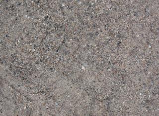 sable et texture roche le sol t l charger des photos gratuitement. Black Bedroom Furniture Sets. Home Design Ideas