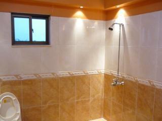salle de bains salle d 39 eau t l charger des photos gratuitement. Black Bedroom Furniture Sets. Home Design Ideas