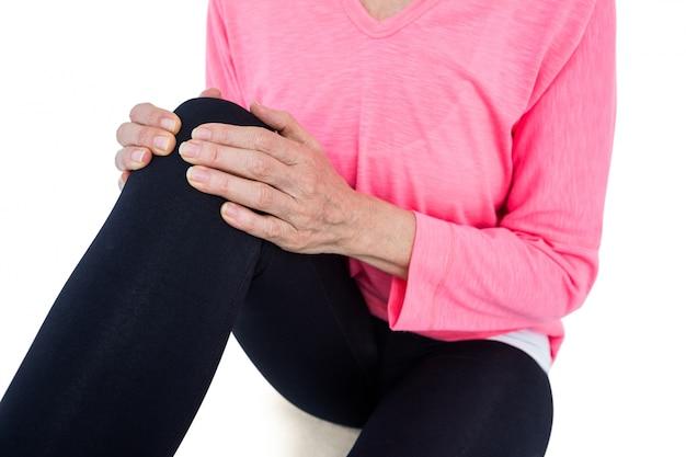 Erotische massagen heilbronn