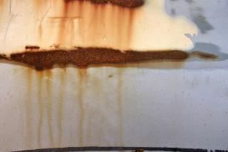 surface du m tal rouill la peinture la surface t l charger des photos gratuitement. Black Bedroom Furniture Sets. Home Design Ideas