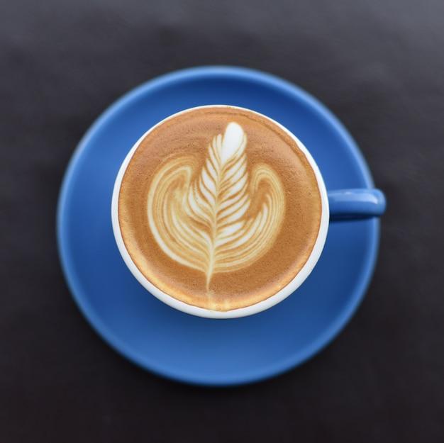 Tasse de caf avec un dessin d 39 un tenon t l charger des photos gratuitement - Tasse de cafe dessin ...