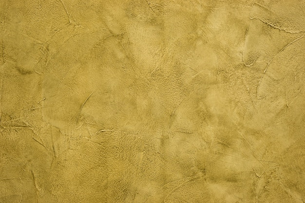 textures photo téléchargement gratuit