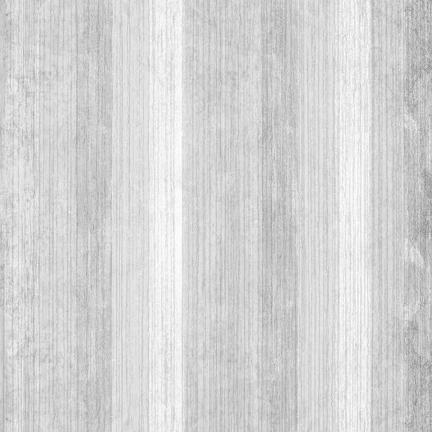 texture bois gris clair t l charger des photos gratuitement. Black Bedroom Furniture Sets. Home Design Ideas