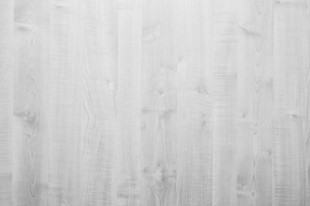 texture bois gris t l charger des photos gratuitement. Black Bedroom Furniture Sets. Home Design Ideas