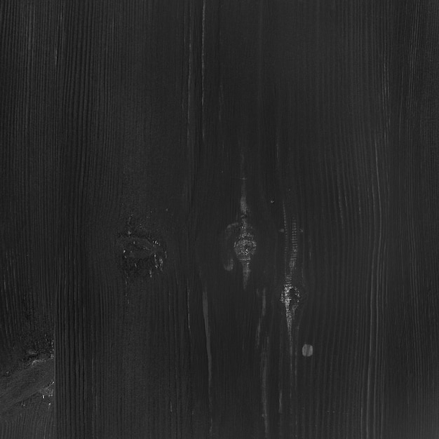 texture bois noir t l charger des photos gratuitement. Black Bedroom Furniture Sets. Home Design Ideas