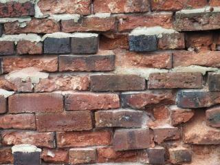 texture de la brique de mur de briques t l charger des photos gratuitement. Black Bedroom Furniture Sets. Home Design Ideas