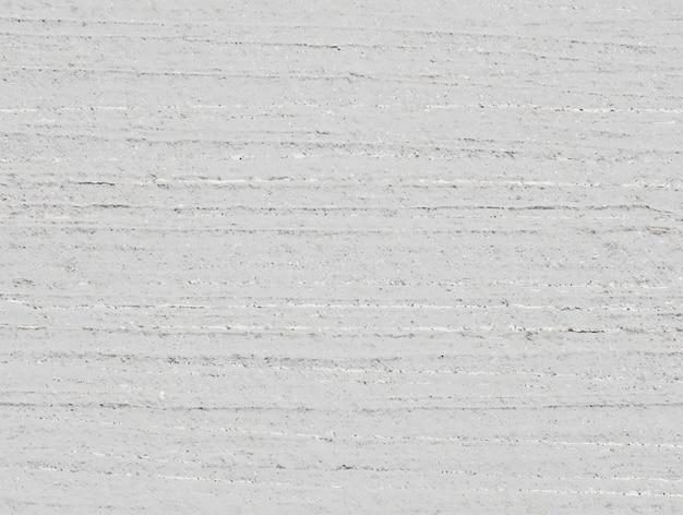 texture de mur de b ton t l charger des photos gratuitement. Black Bedroom Furniture Sets. Home Design Ideas