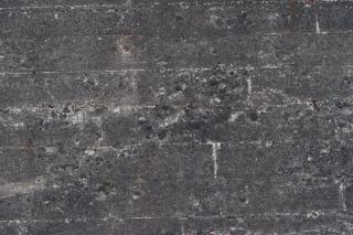 texture de mur en b ton la pierre t l charger des photos gratuitement. Black Bedroom Furniture Sets. Home Design Ideas