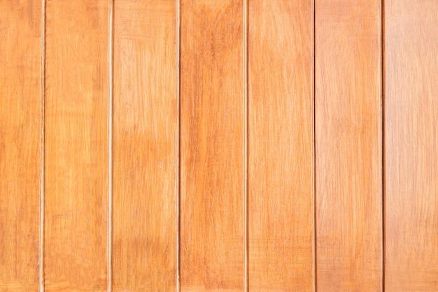 Texture de planches de bois t l charger des photos - Tablas de madera a medida ...