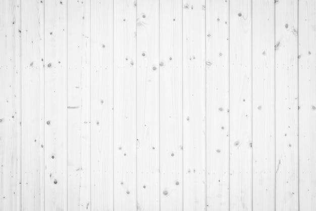 Texture du fond du mur en bois blanc gros plan du parquet t l charger des photos premium - Fond dur parquet ...