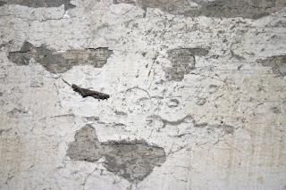 texture du mur de b ton de la texture t l charger des photos gratuitement. Black Bedroom Furniture Sets. Home Design Ideas