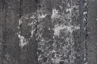 texture du mur en b ton gris t l charger des photos gratuitement. Black Bedroom Furniture Sets. Home Design Ideas