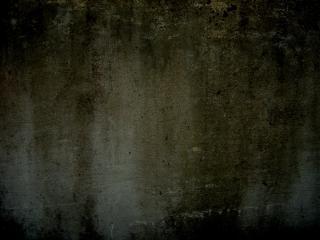 texture du mur en b ton t l charger des photos gratuitement. Black Bedroom Furniture Sets. Home Design Ideas