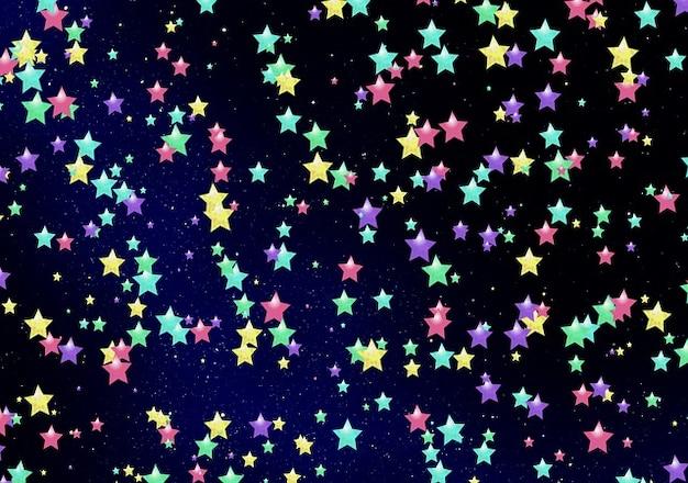 texture fond de ciel nocturne graphique  u00e9toiles